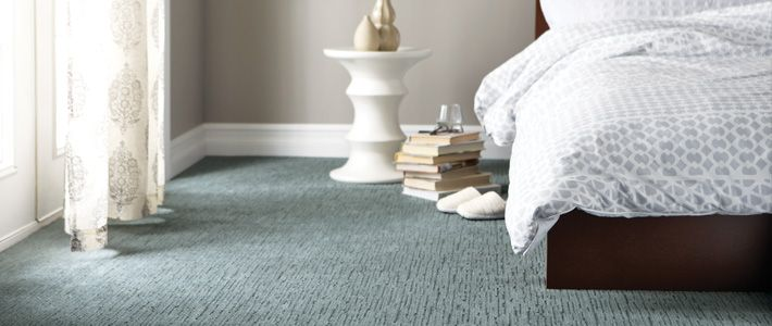 Richmond Residential and Commercial Carpet Flooring